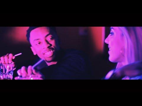 Deelock - Chakal feat. Matso