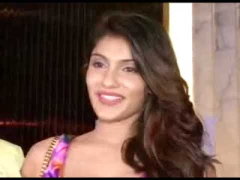 Xxx Mp4 Alia Bhatt S Crush Ranbir Kapoor Attends Nushrat Bharucha Birthday Party Albega World 3gp Sex