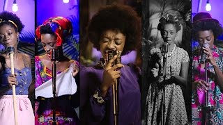 Evolution of GH Music - Adomaa