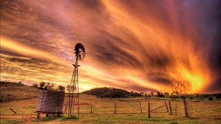 Country songs compilation (the best country music)