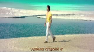 Krrish 3 {Subtitrat in Ro} Bollywood