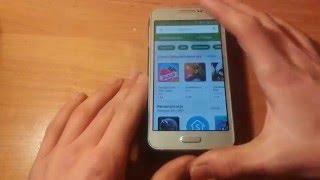 Как Установить На Андроид Флеш Пл