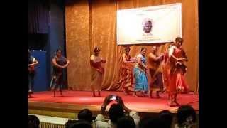 billawa association ladies yarivalu 2012 [nihal]