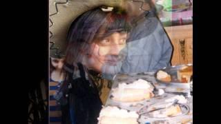 HapPy Birthday Dona.wmv