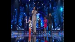 Indian Idol season 6 - Episode 26