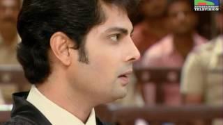 Adaalat - Qatil Chehra Part 02 - Episode 135 - 8th July 2012