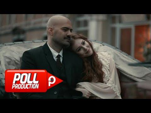 Toygar Işıklı Söz Olur Official Video