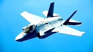 10 Most Expensive Weapons