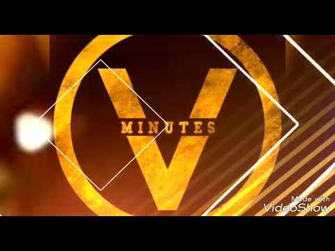 Kita Harus Bicara - FIVE MINUTES (baru rilis)