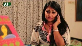 Ekdin Chuti Hobe l Tania Ahmed, Shahiduzzaman Selim, Misu l Episode 44 l Drama & Telefilm