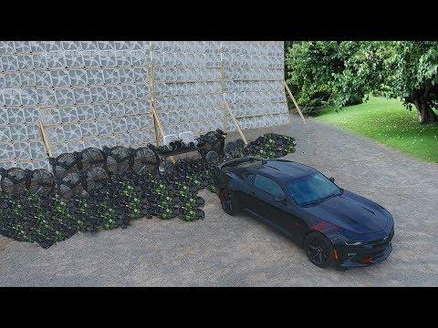 Xxx Mp4 Can 1 000 Fans At Max Speed Push A Car 3gp Sex
