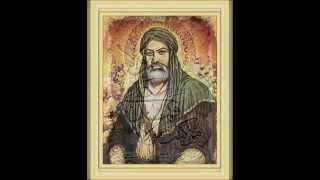 SHAN-E-ALI (A) - Mere Kasti Paar Laga Dena by Shamsad Begum