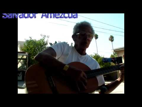 Xxx Mp4 Penjamo Sung By Salvador Amezcua Balver Sr 3gp Sex
