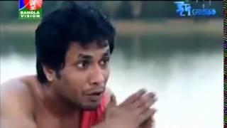 Bangli Comedy Natok