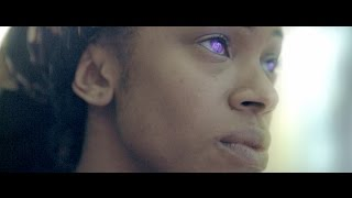 Oya Rise of the Orisha Trailer