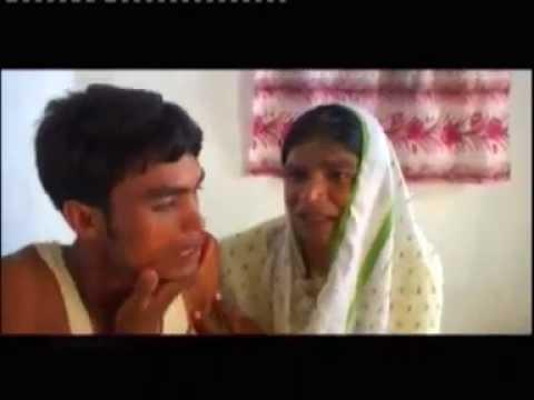 Xxx Mp4 Jhan Ja Tai Beta Kauru Nagar Mai Ke Mandir Ma Garajte Babbar Sher Kavita Vasnik 3gp Sex