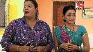 Taarak Mehta Ka Ooltah Chashmah - Episode 620