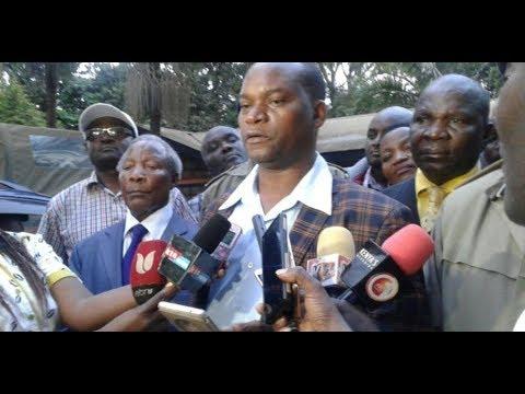 Xxx Mp4 I Was Set Up Kenyan Deputy Governor Explains Sex Video 3gp Sex