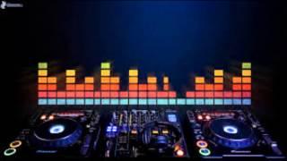 DJ Shadow - mix no1