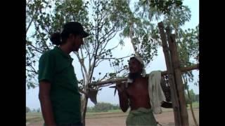 Panchagarh EP 02