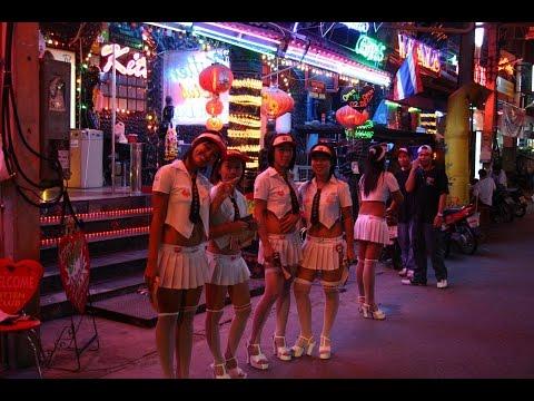 tayskie-prostitutki-na-phukete