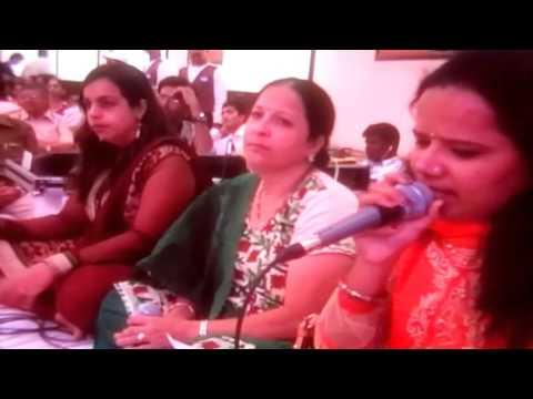 Xxx Mp4 Ranjit Dosaa FM Banquet Hall Lagna Geet Swagat Kariye 8045656835 3gp Sex