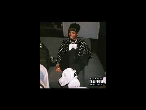 Xxx Mp4 Metro Boomin Quot No Complaints Quot Feat Offset Amp Drake Official Audio 3gp Sex