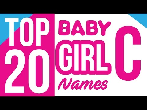 Xxx Mp4 Baby Girl Names Start With C Baby Girl Names Name For Girls Girl Names Unique Girl Names Girls 3gp Sex