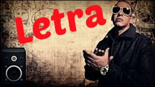 Busy Bumaye - Daddy Yankee