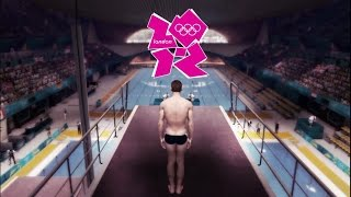 How To Download London 2012 Video Game For Free