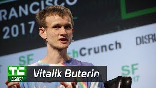 Decentralizing Everything with Ethereum