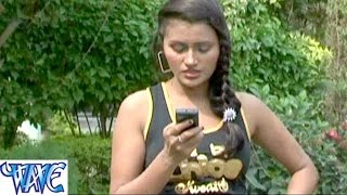 HD जवानी के बुरा हाल बा - Jawani Ka Bura Haal - Item Biya Kamal Ke - Bhojpuri Hot Songs new