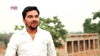 Wo ladaki bahut yad aati hai  bhojpuri super hitt songs 2017