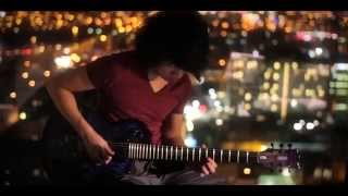 Linkin Park - Numb (Guitar Remix)
