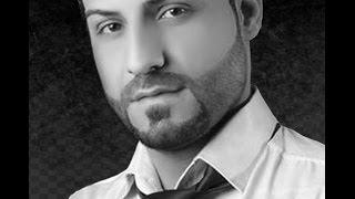 الفنان بهاء اليوسف دبكة عرب 2017 اورغ الفنان  سليم محلا تسجيلات وسيم الجراش 0938828520