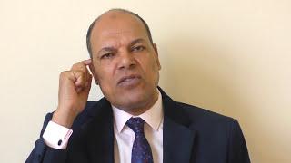 صدام حسين في كوريا الشمالية / الأسرار المخابراتية