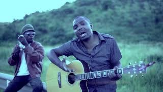 BRO OSWARD -  KOMUTOBELA JESU (LATEST ZAMBIA GOSPEL MUSIC VIDEO )