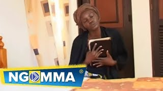 Linda Orocha - Moyoni Mwangu