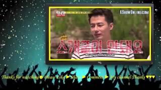 ENGSUB RUNNING MAN EP 251 ENGSUB Special guests Song Joong Ki, Jo In Sung, Im Ju Hwan