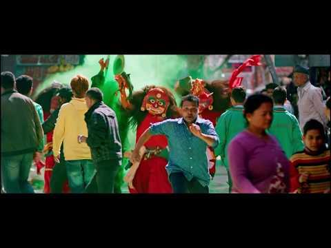 Xxx Mp4 JATRAI JATRA Movie Official TEASER Bipin Dayahang Rabindra S Baniya Rabindra Jha Barsha Raut 3gp Sex