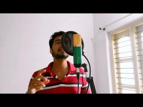 Xxx Mp4 Tor Ankhiya Ke Kajra Nagpuri Jharkhandi Song Keshav Kumar 3gp Sex