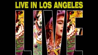 Madonna - The Virgin Tour: Live from Los Angeles - Gibson Amphitheatre - FULL