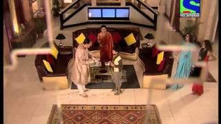 Devi - Episode 81