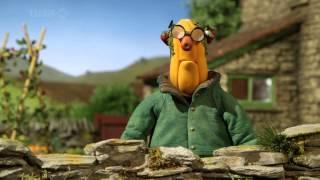 Shaun.The.Sheep.S03E01.720p.HDTV.x264-SFM