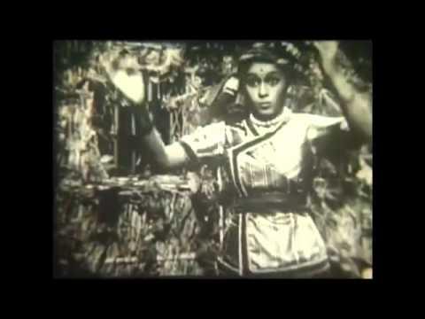Tamilnadu Village in real life, 1940: Eegarai.net