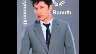 Sen Ranuth Music Collection