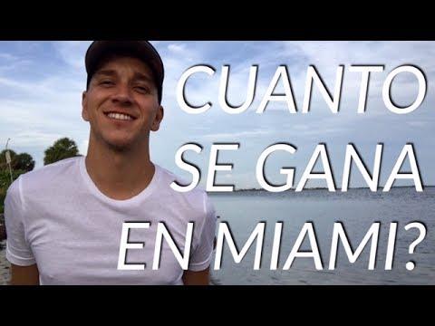 Xxx Mp4 ¿Cuánto Se Gana En Miami Vivir En Estados Unidos 18 3gp Sex