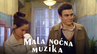 Mala nocna muzika 2002 - 'De si baba sto godina - (Zillion film)