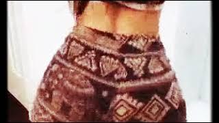 Hoot body girl xxx dance