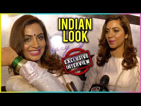 Xxx Mp4 Arshi Khan S Hot INDIAN ATTIRE Bigg Boss 11 Exclusive Interview TellyMasala 3gp Sex